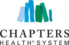 Chapters Health