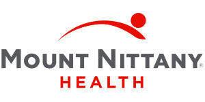 Mt Nittany