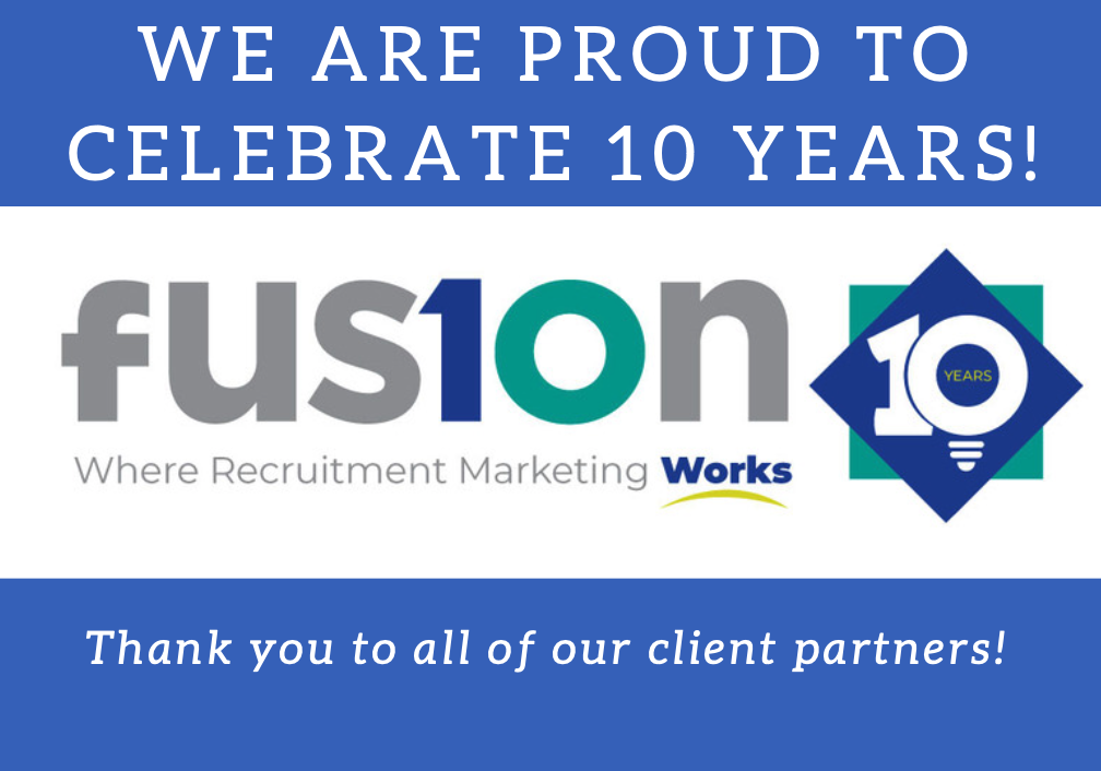Fusion Marketing Group