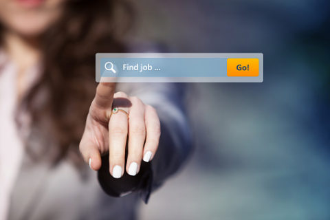 Searching For Your Own Jobs on Google & Indeed? - Fusion Ideas