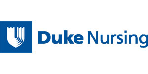 Duke Nursing